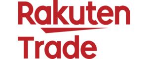 Rakuten Trade Dividend Magic