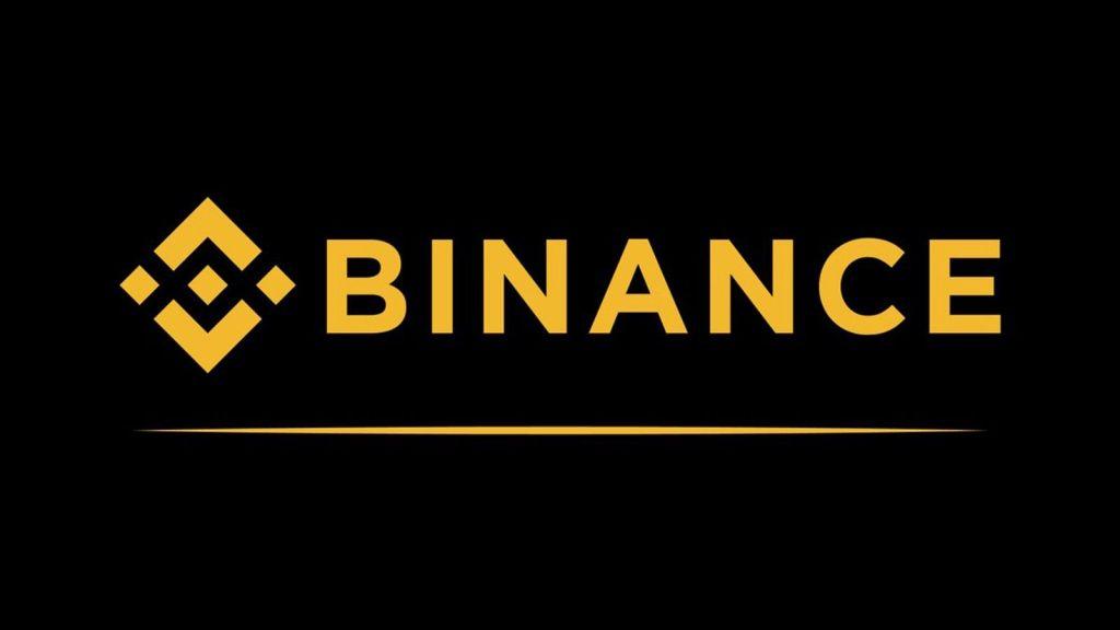 binance dividendmagic referral