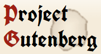 project_gutenberg_logo