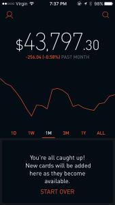 dividend_portfolio_march