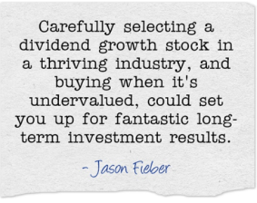 Undervalued Dividend Growth Stock of the Week: Pfizer (PFE) – Dividends and Income