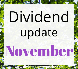 dividend-update-november-2016-dividends-down-under-blog