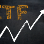 5 Dirt Cheap Dividend ETFs To Buy Now