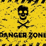 Sell These 2 Popular Finance REITs Entering The Danger Zone