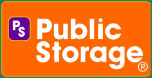 Public Storage Company