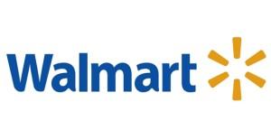 Wall-Mart-Logo