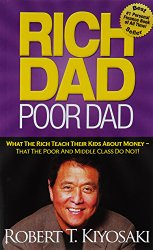 Ruch-Dad-Poor-Dad