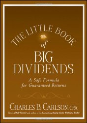 The-Little-Book-of-Big-Dividends
