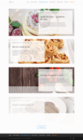 divi-category-layout-fullwidthbg1