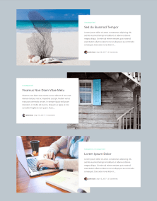 diviextended_divi_blog_layouts_box_extended
