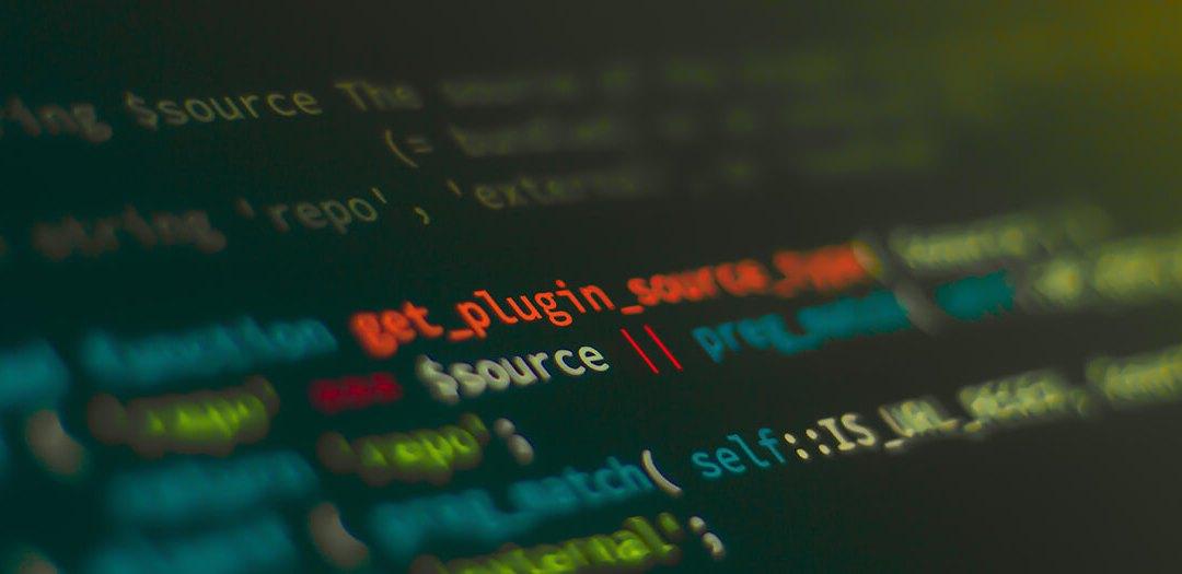 How to create custom Divi module. Part 1: Development environment setup