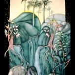 artwork jean larimore