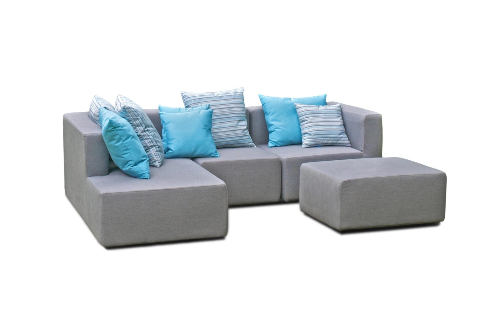 choosing outdoor furniture divine