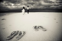 Maldived wedding photography20