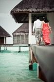 Maldived wedding photography72