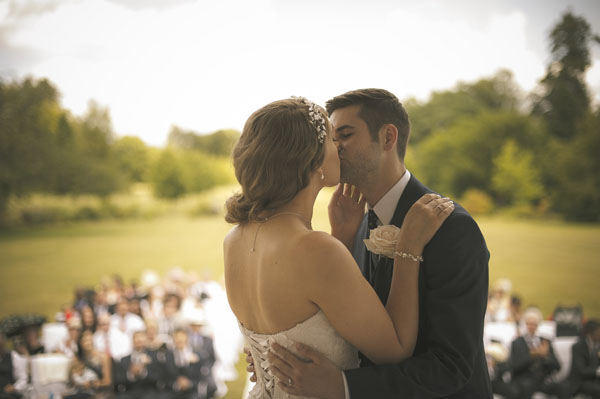 Wedding Photographer Buxted Park East Sussex