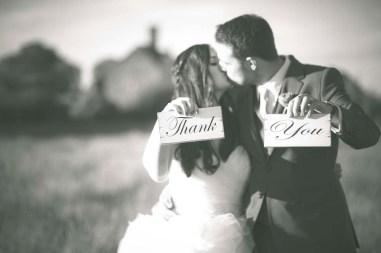 A Rustic Barn wedding in Kent, Reportage wedding photograoher Kent