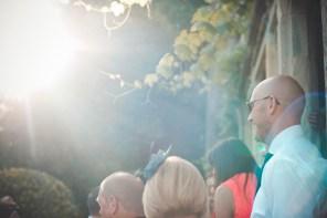 Wedding Photography Barnsley House