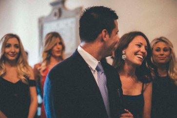 WEDDING PHOTOGRAPHY IN CHIANTI AT CASTELLO VICCIO MAGGIO BY FINE ART, REPORTAGE DESTINATION WEDDING PHOTOGRAPHER DIVINE DAY PHOTOGRAPHY.