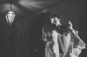 divine-day-photography-balbianello-lake-como-wedding150