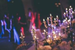 divine-day-photography-balbianello-lake-como-wedding154