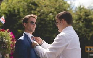 Wedding Busbridge Lakes, Surrey023