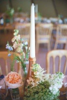 Wedding Busbridge Lakes, Surrey069