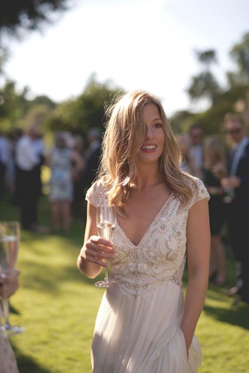 Wedding Busbridge Lakes, Surrey083