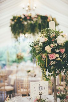 Garden Wedding122