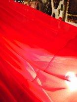 red dress promo 3