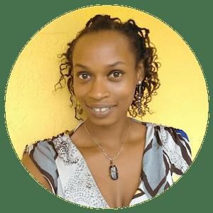 Temekia Powell Law of Attraction 101 Testimonial