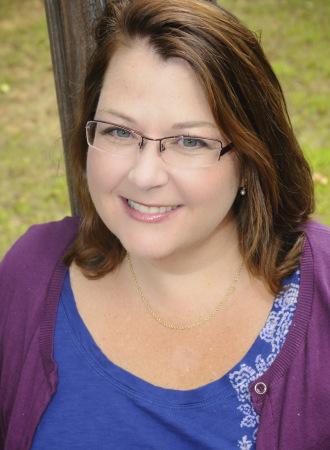 image of Kristi Johnston