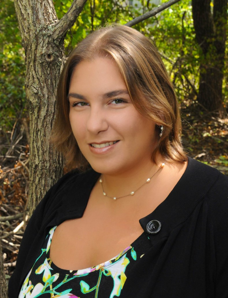 Amy Antonellis from Divine_Energy_Collaborative