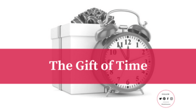 the-gift-of-time-1
