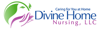 Divine Home Nursing