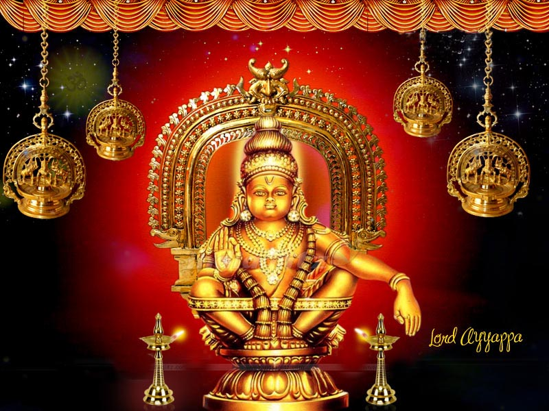 Lord Shiva 3d Wallpapers For Pc Lord Ayyappa Wallpapers Divineinfoguru Com