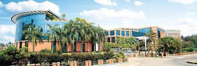 kasturba Medical College (KMC), Manipal- top 8 medical colleges in india