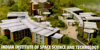 Top 8 Colleges for Astronomy in India: Indian Institute of Space Science and Technology, Thiruvananthapuram