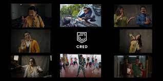 5 Business Lessons To Learn From These 5 Startups: learn from cred