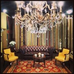 Leather Sofa Repair Orange County Corner Protectors Luxury Furniture Store In San Diego Los