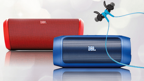 Best Buy JBL_Holiday