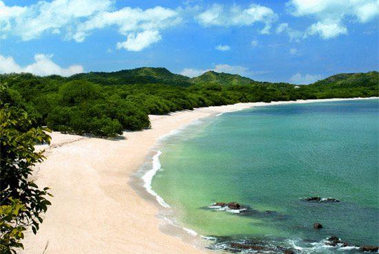 Westin Playa Conchal 22