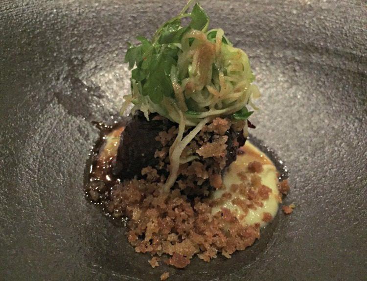 ARIA Dining #HowWeVegas 28