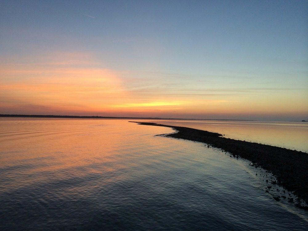 Go on a Gulf County Florida Adventure