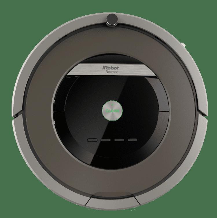 iRobot® Roomba® 870 1