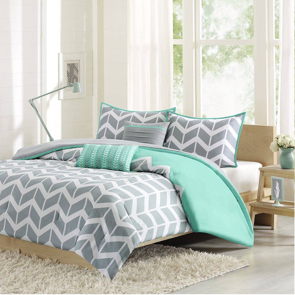 Elegant Beautiful Bedding Sets