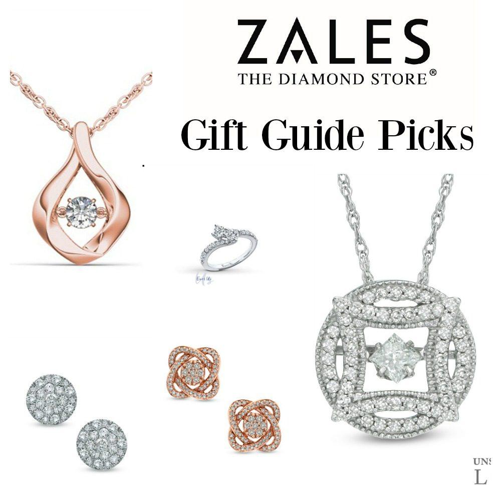 Zales Wedding Bands Men 38 Nice Zales Gift Guide Picks