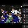 More Sports On More Screens With Xfinity Sports Divine