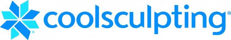 CoolSculpting Logo