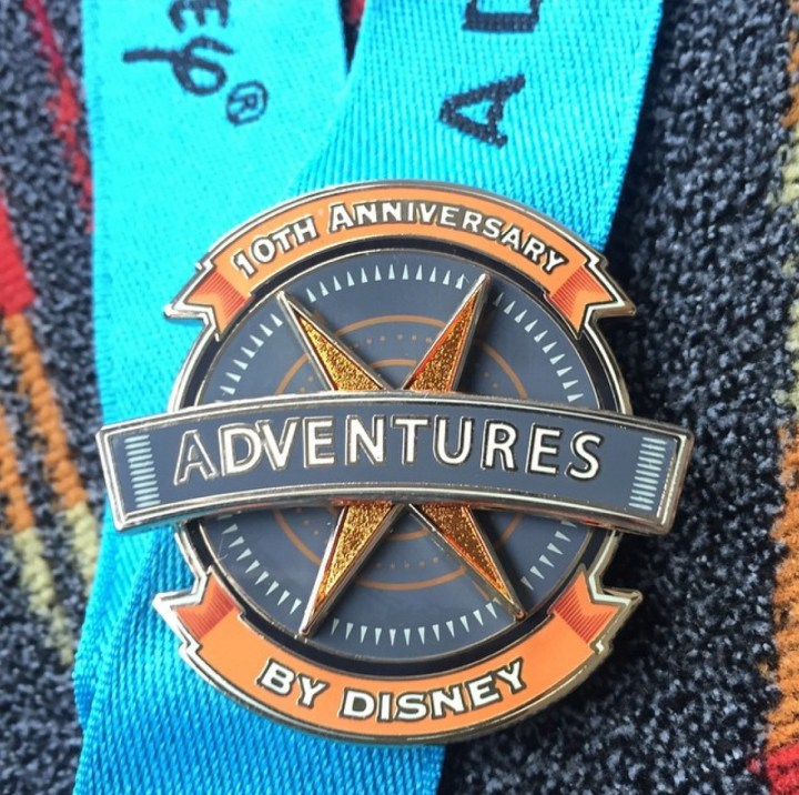 Adventures by Disney Long Nashville Weekend in Pictures